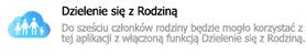 Family Sharing - Polish.jpg
