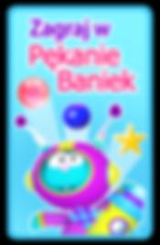 Polish - Call to Action - Bubble Burst.p