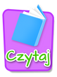 Polish - Icon 4 - Read.png