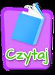 Polish - Icon 4 - Read.png