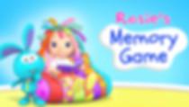Rosie's Memory Game.jpg