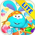 Bubble_Lite.png