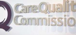 CQC Consultation