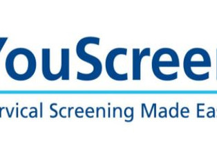 Home Cervical Screening