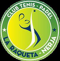 Logo transparente bien.png