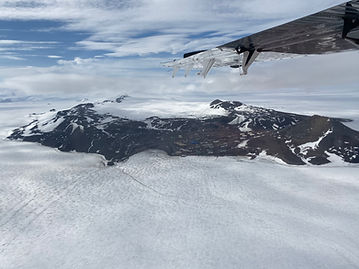 1 Ross Island McMurdo.jpeg
