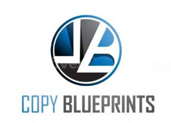 blueprintsLOGO.JPG