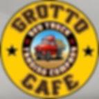 Grotto-Coffee.jpg