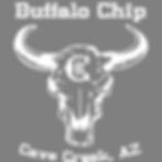 Buffalo-Chip-sq.png
