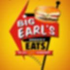 Big_Earls.jpg