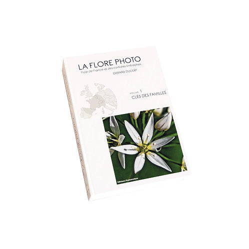 LAFLORE PHOTO
