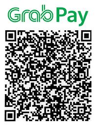 GrabPay TFHSQ2.png