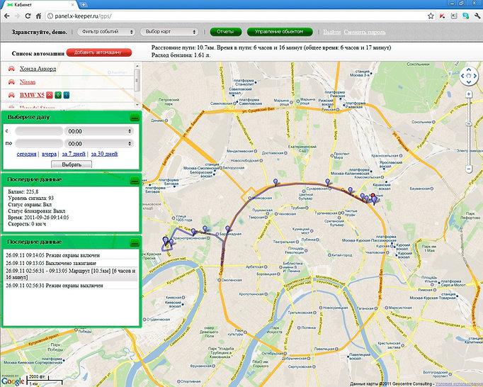 demomap1.jpg