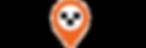 gps/глонасс мониторинг транспорта без абонентской платы