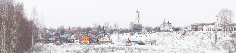 winterinsuzdal, moscow,suzdal, goldenring