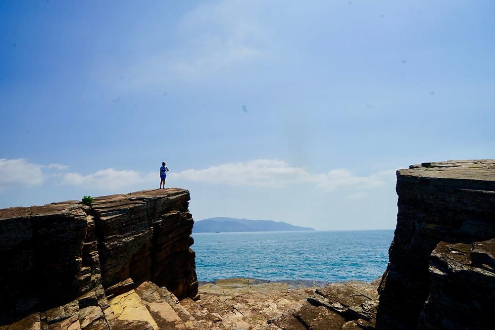 tung Ping Chau, hike-hong-kong, top-hong-kong-hikes, hike-hong-kong