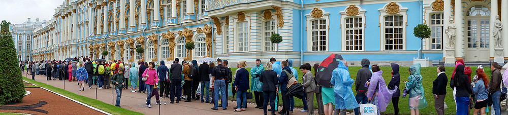 5-things-to-in-st.petersburg, catherinesummerpalace