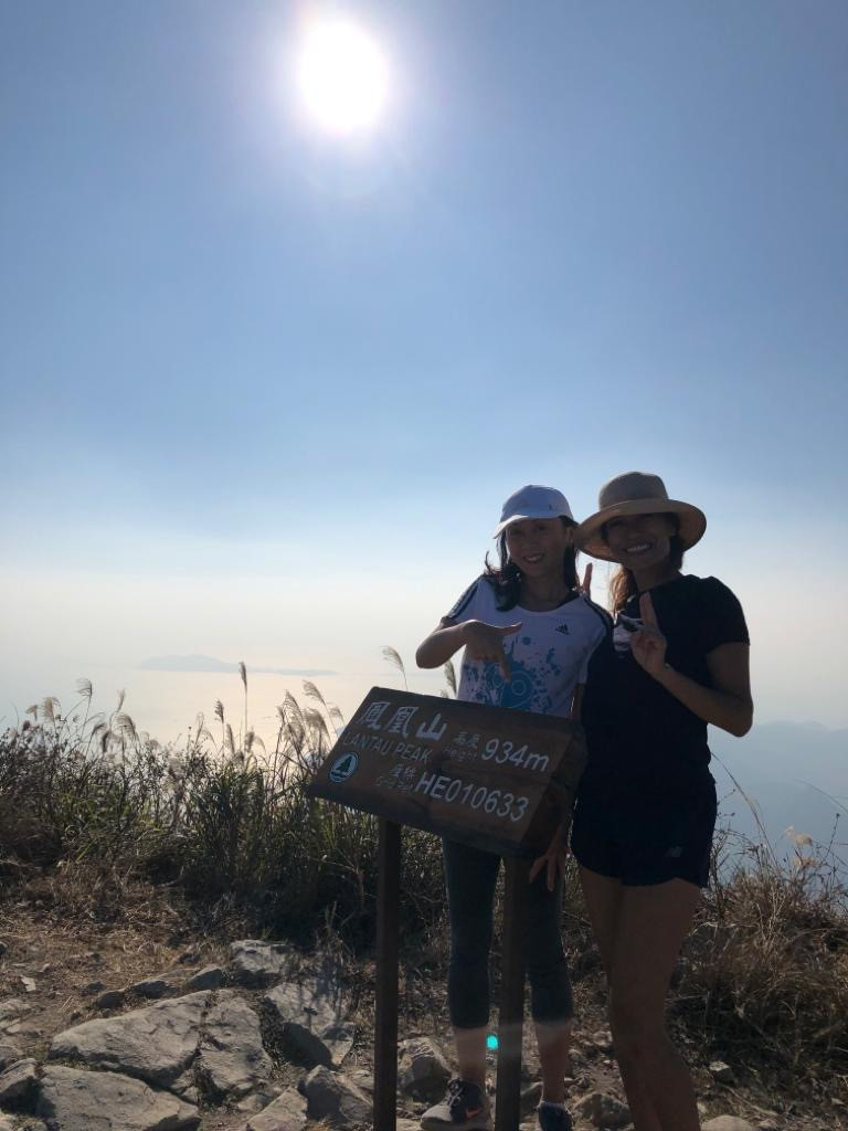 lantaupeaktrail, lantau peak, hike-hong-kong, top-hong-kong-hikes