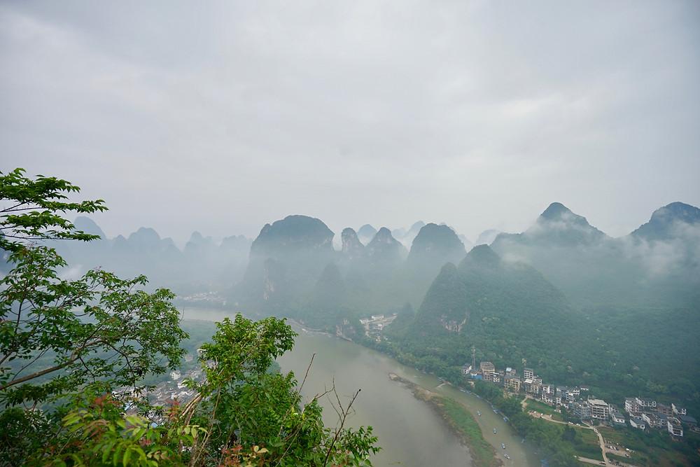 guilin-hikes, yangshou-hikes, china-hikes