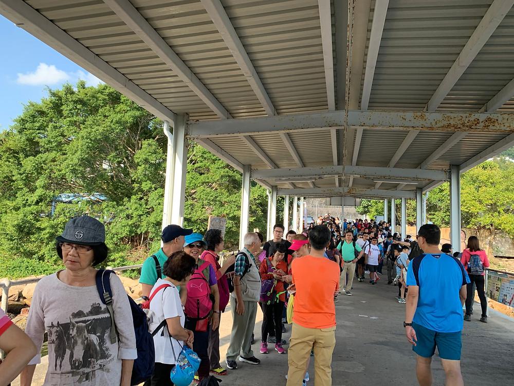 hongkong-hikes, hike-hong-kong, tung-ping-chau