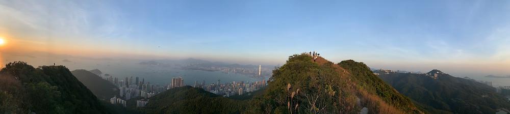 hike-hong-kong, hong-kong-hikes