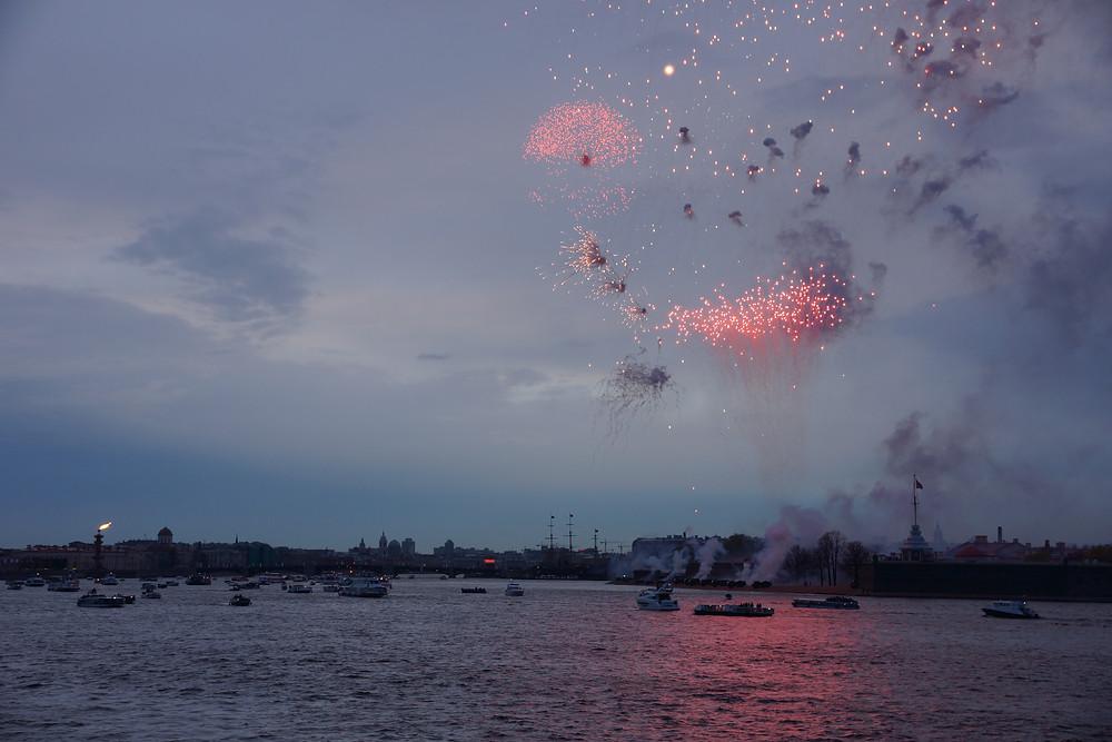 victorydayfireworks, white nights,