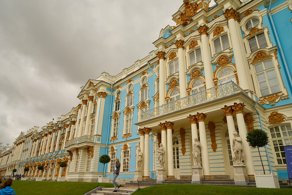 summer-palace, 5-things-to-do-in-st.petersburg
