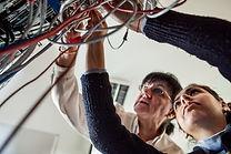 Центр поддержки академий - Cетевая академия Cisco