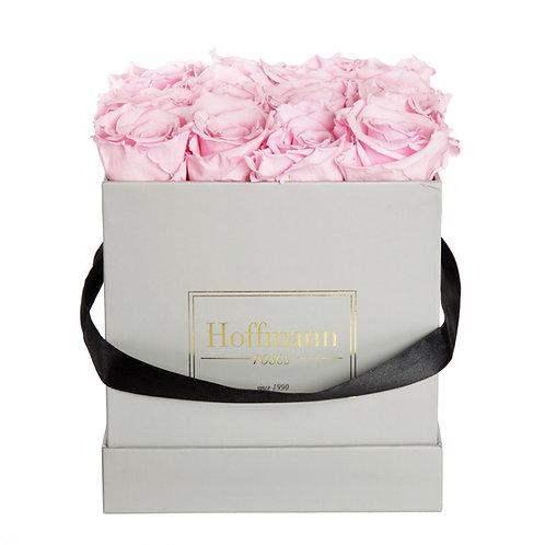 Infinity Box - light rose - Größe: M