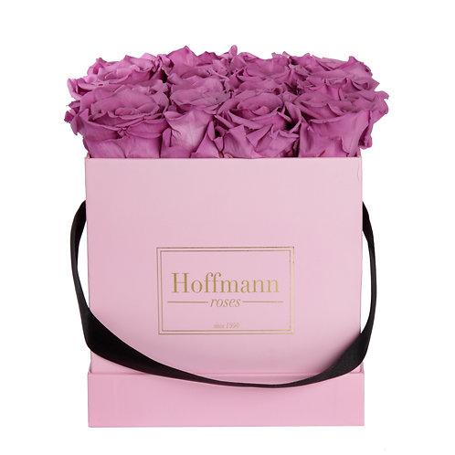 Infinity Box - purpur lilac -  Größe: M