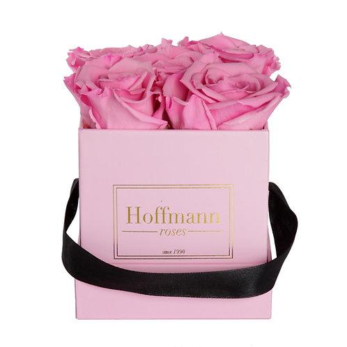 Infinity Box - hot pink - Größe: S