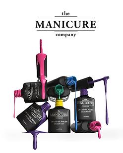 manicure company.png