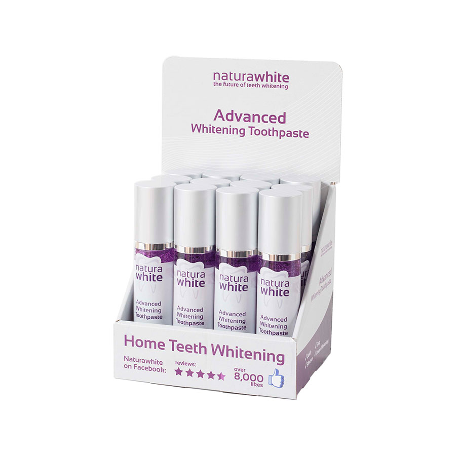 advanced-whitening-toothpaste-wholesale1