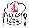 bite_of_hope.png