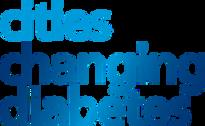 ccd-logo.png