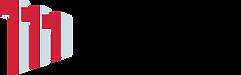 M-Küchen-Logo-4-farbig.png