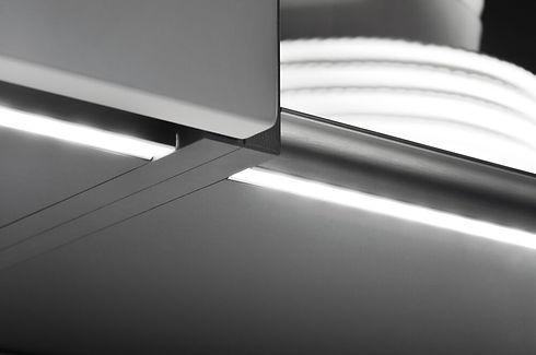 Technik_Oberschrank-LED2.1.jpg