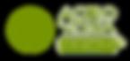 Logo_verde_horizontal.png