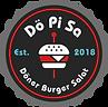 DöPiSa_Logo_final_Vektor.png