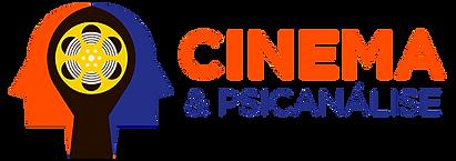 logo cinema - p.png