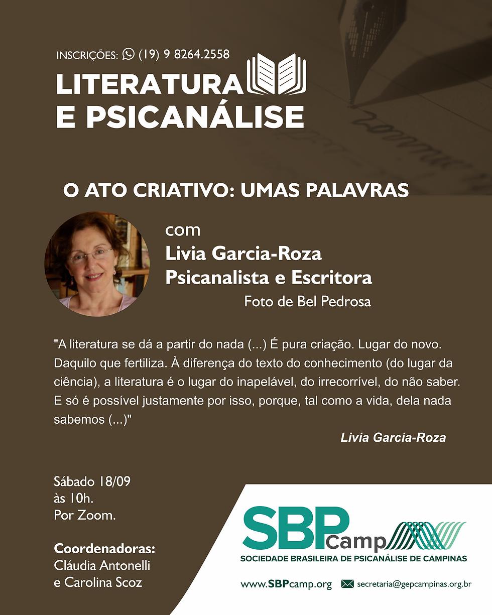 SBPCamp - literatura - ato criativo.png
