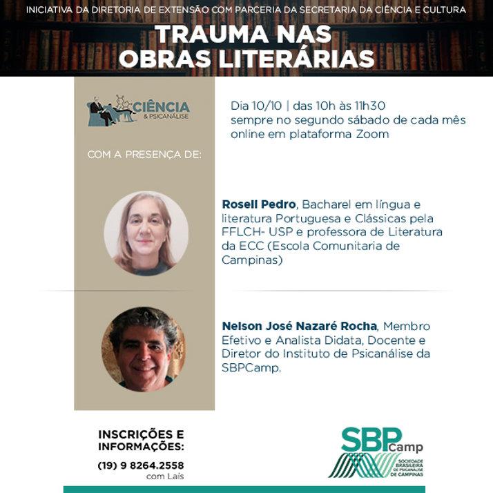 SBPCamp_-_Trauma_nas_obras_Literárias_-