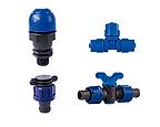 1-rsb-acessórios-irrigação.png
