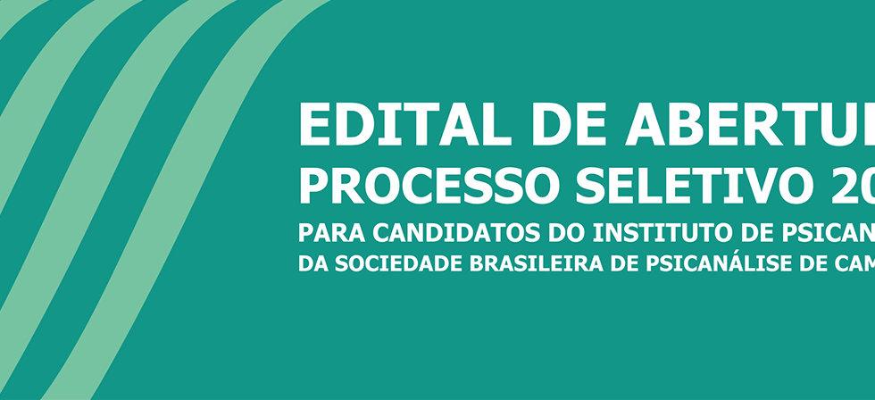 SBPCamp site banner rotativo cópia.jpg