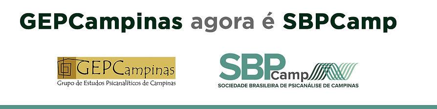 SBPCamp_banner_site_-_gep_agora_é_sbpca