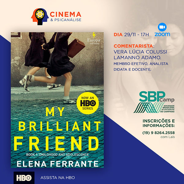 cinema_&_psicanálise_-_my_brilliant_fri