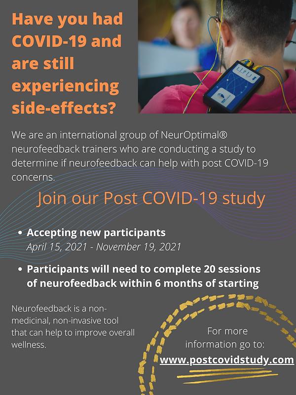 Post-Acute Covid & Neurofeedback Study.p