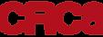 logo-circa.png