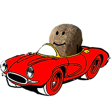 Pierre voiture.png
