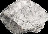 pierre-magnesite.png